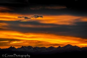 indian-peaks-sunset