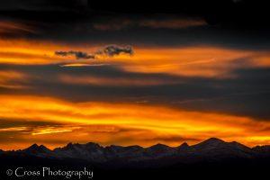 indian-peaks-sunset